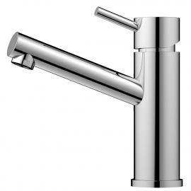 Badezimmer Wasserhahn - Nivito FL-11
