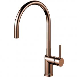 Kupfer Küchenarmatur - Nivito RH-150