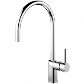 Küchenarmatur - Nivito RH-110
