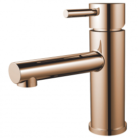 Kupfer Badezimmer Wasserhahn - Nivito RH-57