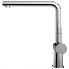 Küchenarmatur Ausziehbarer Schlauch - Nivito RH-610-EX