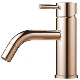Kupfer Badezimmer Wasserhahn - Nivito RH-67